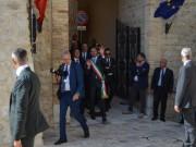 Renzi-Barbieri.jpg