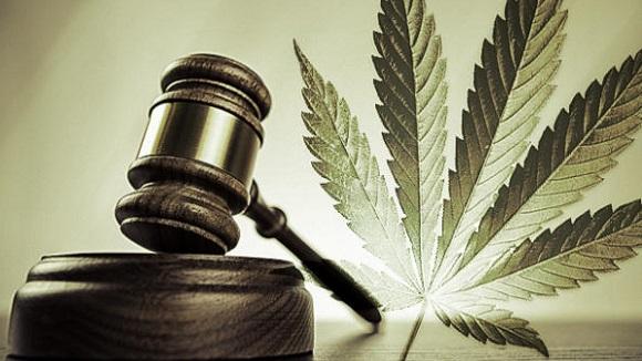 Legalizzazione della cannabis, il secco 'no' di padre Jacobucci