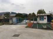 ingresso-piscina-comunale-di-Isernia.jpg