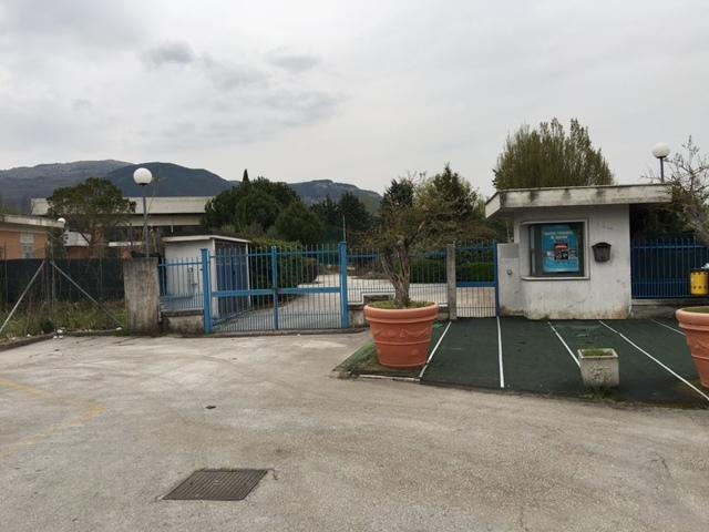 Piscina comunale di Isernia, Monaco contrario al project financing