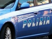 polizia-auto.jpg