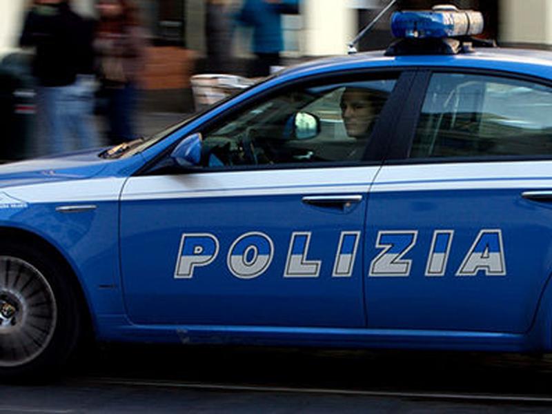 Ferragosto sicuro, la Polizia setaccia il territorio
