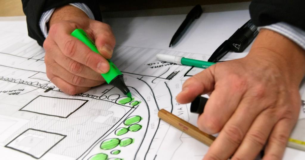 Riqualificazione urbana e sicurezza delle periferie, il Comune di Isernia cerca partner