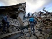 terremoto-amatrice-2.jpg