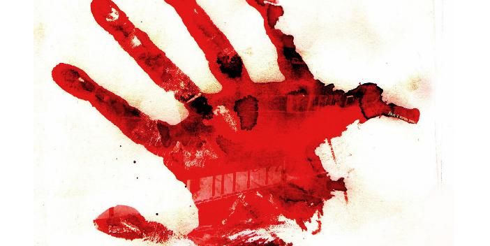 Violenza di genere, la Cisl Poste sottoscrive un protocollo d'intesa
