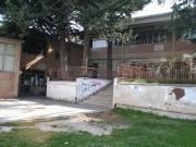 1-scuola-via-damato-008.jpg