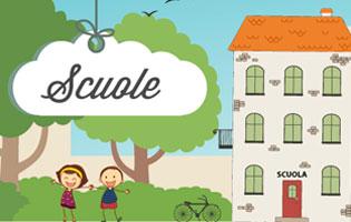 #scuolesicure, altri due progetti finanziati in Molise