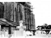 Castelpetroso1.jpg