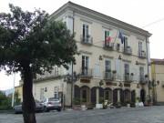 Municipio-venafro-giugno-2007-ridotta.jpg