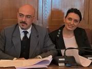 Pilone-Cancellario.jpg
