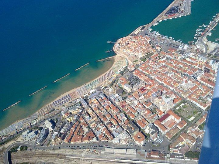 Riqualificazione urbana a Termoli, via ai sondaggi sui terreni