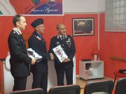 Visita-Sig.-Cte-Legione-CC-Abruzzo-e-Molise-sede-ANC-Prot.-Civile-Agnone-13-set-16.jpg