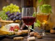 agroalimentare-vino-formaggi-by-pilipphoto-fotolia-750.jpeg