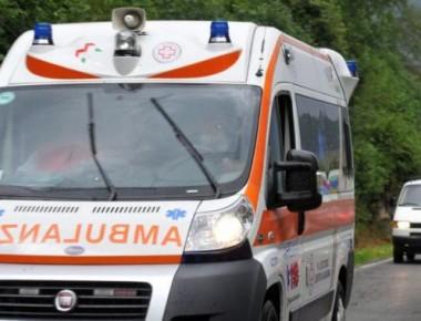 ambulanza.jpeg