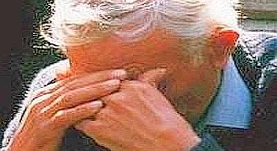 Campobasso, anziano derubato nel parcheggio del centro commerciale