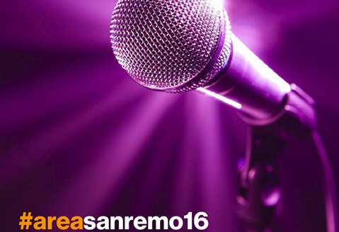 Area Sanremo Tour sbarca in Molise
