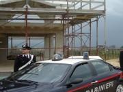 carabinieri-controllo-abusivismo-edilizio.jpg