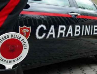 carabinieri_giorno3.jpg
