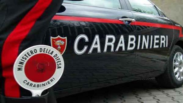 """Operazione """"Isola Felice"""", Venittelli: """"Necessario non abbassare la guardia"""""""