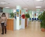centro-di-salute-mentale-150x124.jpg