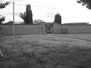 cimitero-santo-stefano-2.jpg