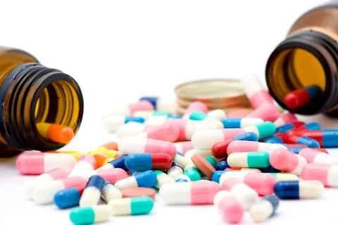 Medicinali contraffatti su internet, l'allarme dell'Adoc Molise