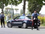 foto-controllo-carabinieri-2.jpg