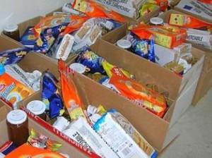 Sisma e solidarietà, partono nuovi aiuti per le zone colpite dal terremoto del 24 agosto