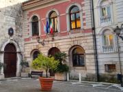piazza_sanfrancesco_municipio.png