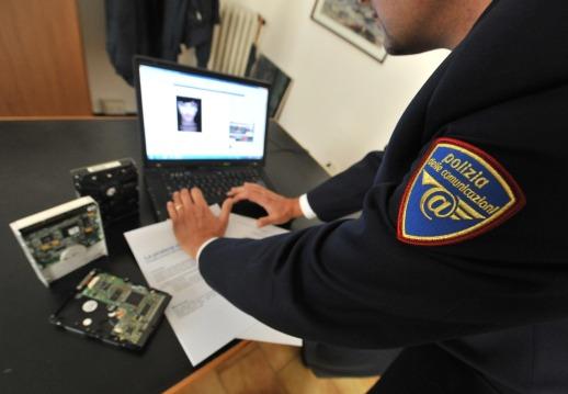 Truffe sul web, tre isernini raggirati per migliaia di euro