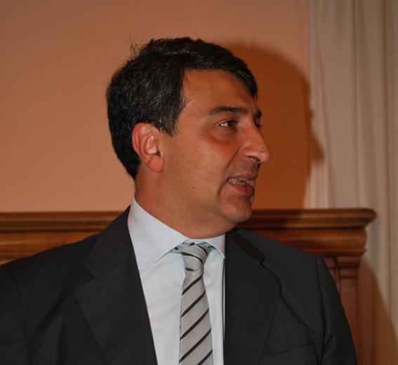 """Verso le Regionali, Scasserra: """"Sbagliate le fughe in avanti di Iorio e De Matteis"""""""