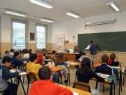 scuola-2.jpg