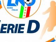 serie-d-rettangolo-logo-624x331.jpg