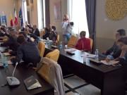termoli-consiglio-comunale-referendum-tunnel.jpg