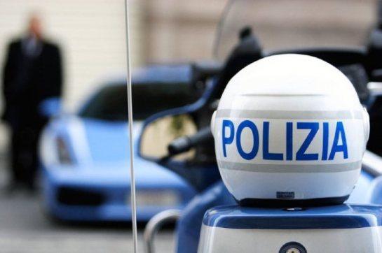 Servono altri agenti, i poliziotti molisani da Alfano per chiedere nuove assegnazioni