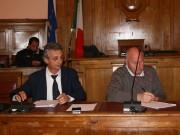 1a-Maio-e-Battista.jpg