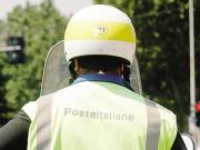 Portalettere-Poste-Italiane-e1460038714551.jpg