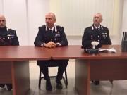 carabinieri-conferenza-termoli.jpg