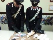 carabinieri-droga.jpg