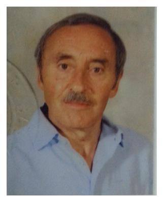 Scomparsa Carriero, perlustrazioni in elicottero tra Mirabello e Ferrazzano