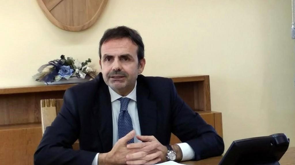 Frattura rassicura la ministra Boschi: «Impegni concreti nella tutela delle donne vittime di violenza»