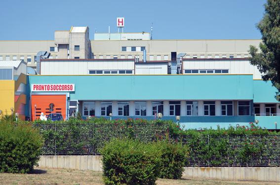 Ospedali, il comitato San Timoteo incalza: urgente salvaguardare l'accordo della Conferenza Stato-Regioni