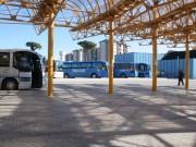 1-terminal-bus-Campobasso.jpg