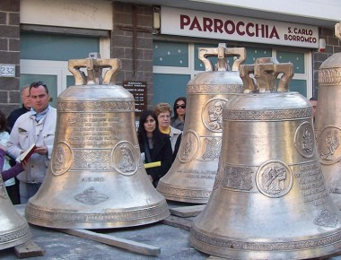 campane-marinelli.jpg