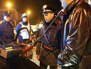 carabinieri-alcoltest.jpg