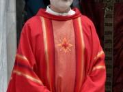 don-salvatore-al-pontificale-san-nicandro-con-vescovo-cibotti.jpg