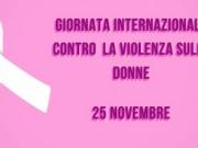 giornata-internazionale-contro-la-violenza-sulle-donne-1.jpg