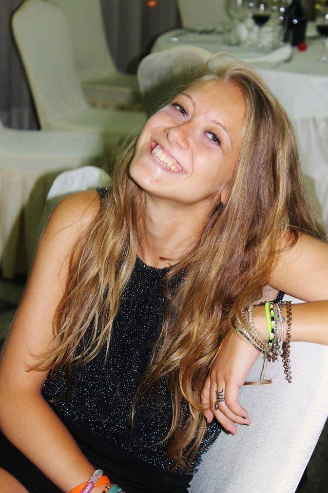 Oggi pomeriggio l'addio a Noemi Avicolli e Lucia Pietrangelo