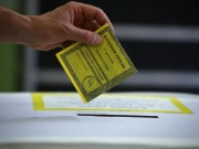 referendum-urne.jpg