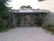 scuola-Leopoldo-Montini.jpg